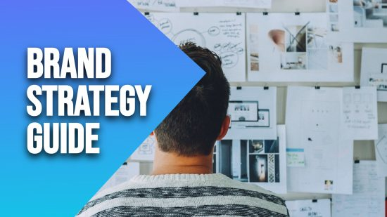 brand strategy guide thumbnail