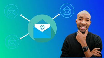 Email Strategy Image